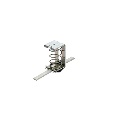LK 15-32 Cable Shield Clamp